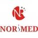 Клиника - «Норимед Плюс». Онлайн запись в клинику на сайте Doc.ua 38 (032) 247-05-05