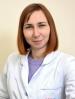 Врач: Говоруха Юлія Володимирівна. Онлайн запись к врачу на сайте Doc.ua (044) 337-07-07
