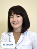 Врач: Суховерко Ирина Петровна. Онлайн запись к врачу на сайте Doc.ua (044) 337-07-07