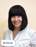 Врач: Дубовая Анна Ивановна. Онлайн запись к врачу на сайте Doc.ua (044) 337-07-07