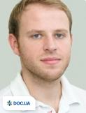 Врач: Глущенков Алексей  Владиморович. Онлайн запись к врачу на сайте Doc.ua (048)736 07 07
