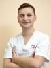 Врач: Зинь Дмитрий Николаевич. Онлайн запись к врачу на сайте Doc.ua (044) 337-07-07
