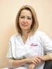 Врач: Мазур Олена Олегівна. Онлайн запись к врачу на сайте Doc.ua (044) 337-07-07
