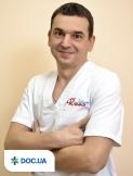 Врач: Молоков  Дмитрий  Александрович. Онлайн запись к врачу на сайте Doc.ua (044) 337-07-07