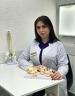 Врач: Миронович Ярослава Игоревна. Онлайн запись к врачу на сайте Doc.ua (044) 337-07-07