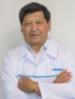 Врач: Рыспаев  Узак  Джумабаевич. Онлайн запись к врачу на сайте Doc.ua (048)736 07 07
