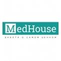 Клиника - МЕДХАУЗ. Онлайн запись в клинику на сайте Doc.ua (0342) 54-37-07