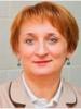 Врач: Верещагина Елена Борисовна. Онлайн запись к врачу на сайте Doc.ua (044) 337-07-07