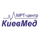 Диагностический центр - КиевМед, мрт-центр. Онлайн запись в диагностический центр на сайте Doc.ua (044) 337-07-07
