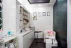Салон красоты «Wizard». Онлайн запись в клинику на сайте Doc.ua (044) 337-07-07