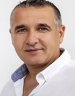 Врач: Абу Шамсия Рами Нуаманович. Онлайн запись к врачу на сайте Doc.ua (044) 337-07-07