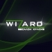 Клиника - Салон красоты «Wizard». Онлайн запись в клинику на сайте Doc.ua (044) 337-07-07