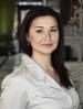 Врач: Шульга Екатерина Михайловна. Онлайн запись к врачу на сайте Doc.ua (044) 337-07-07