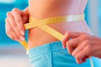 Как похудеть к Новому году и не набрать после
