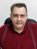 Врач: Кожушко Валерий Валерьевич. Онлайн запись к врачу на сайте Doc.ua (056) 784 17 07