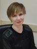 Врач: Сазоновская Александра Александровна. Онлайн запись к врачу на сайте Doc.ua (056) 784 17 07
