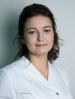 Врач: Мартыненко Анна Алексеевна. Онлайн запись к врачу на сайте Doc.ua (044) 337-07-07