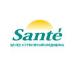 Клиника - Центр эстетической медицины Sante. Онлайн запись в клинику на сайте Doc.ua (056) 784 17 07