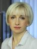Врач: Куприненко  Марина  Владимировна. Онлайн запись к врачу на сайте Doc.ua (044) 337-07-07