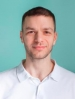 Врач: Науменко Ярослав Сергеевич. Онлайн запись к врачу на сайте Doc.ua (044) 337-07-07