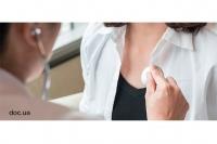 COVID-19 и сердечно-сосудистые заболевания: советы кардиолога