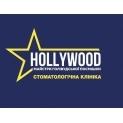 Клиника - Hollywood (Голивуд) стоматологическая клиника. Онлайн запись в клинику на сайте Doc.ua (044) 337-07-07