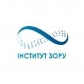 Клиника - Медичний центр «Інститут зору». Онлайн запись в клинику на сайте Doc.ua (044) 337-07-07
