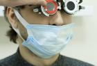 Медицинский центр «Институт зрения». Онлайн запись в клинику на сайте Doc.ua (044) 337-07-07