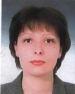 Врач: Медведовская  Наталья Владимировна. Онлайн запись к врачу на сайте Doc.ua (044) 337-07-07