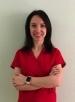Врач: Тимченко Дарина Сергеевна. Онлайн запись к врачу на сайте Doc.ua (056) 784 17 07