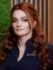 Врач: Новосельская Мирослава Мироновна. Онлайн запись к врачу на сайте Doc.ua (032) 253-07-07