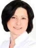 Врач: Кравченко Ольга Валерьевна. Онлайн запись к врачу на сайте Doc.ua (044) 337-07-07