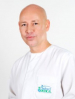 Врач: Зайцев Вадим Юрьевич. Онлайн запись к врачу на сайте Doc.ua (044) 337-07-07