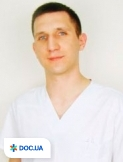 Врач: Родионов Алексей Сергеевич. Онлайн запись к врачу на сайте Doc.ua (044) 337-07-07