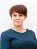 Врач: Донченко Оксана Александровна. Онлайн запись к врачу на сайте Doc.ua (044) 337-07-07