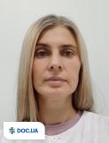Врач: Боднарюк Наталья Александровна. Онлайн запись к врачу на сайте Doc.ua (044) 337-07-07