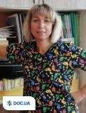 Врач: Пилипенко Валентина Николаевна. Онлайн запись к врачу на сайте Doc.ua (044) 337-07-07