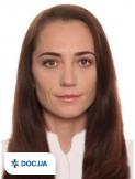 Врач: Погосян Алла Анатольевна. Онлайн запись к врачу на сайте Doc.ua (044) 337-07-07