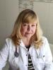 Врач: Норейко Виктория Анатольевна. Онлайн запись к врачу на сайте Doc.ua (044) 337-07-07