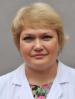 Врач: Мыслицкая Лариса Сергеевна. Онлайн запись к врачу на сайте Doc.ua (044) 337-07-07