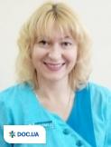 Врач: Зинчук Наталия Михайловна. Онлайн запись к врачу на сайте Doc.ua (044) 337-07-07