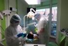 Клиника эстетической стоматологии «aCOOLa» (Акула). Онлайн запись в клинику на сайте Doc.ua (044) 337-07-07
