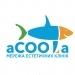 Клиника - Клиника эстетической стоматологии «aCOOLa» (Акула). Онлайн запись в клинику на сайте Doc.ua (044) 337-07-07