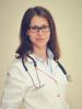 Врач: Полищук Лилиана Шахмировна. Онлайн запись к врачу на сайте Doc.ua (044) 337-07-07