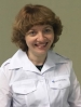 Врач: Ляшко Леся Валентиновна. Онлайн запись к врачу на сайте Doc.ua (044) 337-07-07