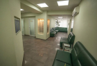 Подольский центр зрения. Онлайн запись в клинику на сайте Doc.ua 38 (043) 257-30-30