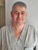 Врач: Хазан Вячеслав Михайлович. Онлайн запись к врачу на сайте Doc.ua (044) 337-07-07