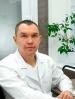 Врач: Ханжин  Роман  Валерьевич. Онлайн запись к врачу на сайте Doc.ua (044) 337-07-07