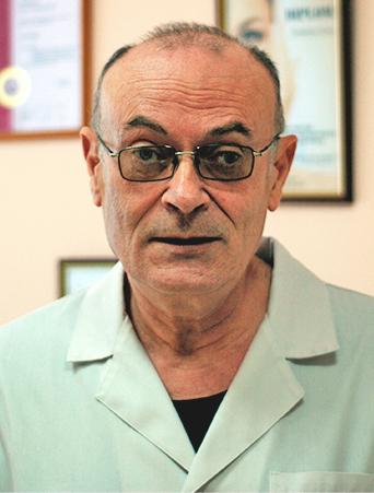 Врач: Матяш Юрий Владимирович. Онлайн запись к врачу на сайте Doc.ua (056) 784 17 07