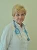 Врач: Кошиль Наталия Николаевна. Онлайн запись к врачу на сайте Doc.ua (044) 337-07-07